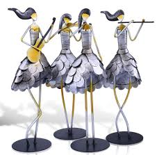 compare prices on sculpture online shopping buy low price