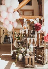 Pink Wedding Candy Buffet by Best 25 Rustic Candy Bar Ideas On Pinterest Rustic Candy Buffet