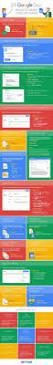 best 25 gcse business studies ideas on pinterest productivity