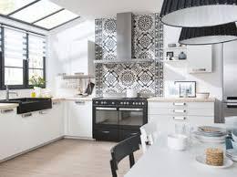 comment am駭ager une cuisine de 9m2 cuisine comment bien l aménager femme actuelle