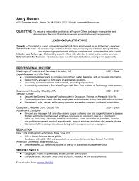 Make A Job Resume by How Do U Make A Resume Free Resume Example And Writing Download