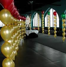 balloon delivery el paso tx 72 best balloons walls images on balloon wall