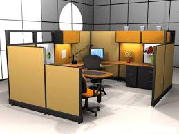 hon desks for sale used furniture cubicles sale steelcase hermanmiller hon office