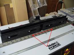 task force router table manual task force router table combo woodworking talk woodworkers forum