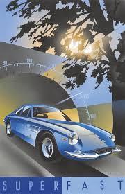 best 25 automotive art ideas on pinterest porsche 1980s great