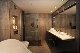 pretty bathrooms ideas bathroom design small orating guest idea style leather house