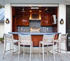 Discount Kitchen Cabinets Atlanta Kitchen Cabinets Atlanta Kitchen Decoration