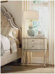 Silver Nightstands Storage Benches And Nightstands Unique Unique Ideas For