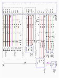 kenwood radio wiring diagram ansis me