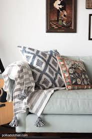 1168 best home decorate images on pinterest home bedroom ideas