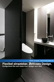 badezimmer konfigurieren 36 besten wandspiegel bilder auf deutschland