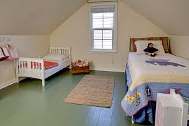 cape cod seattle child u0027s bedroom hooked on houses