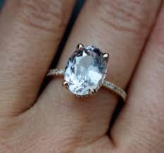 lively wedding ring 50 lively wedding ring wedding bands ideas
