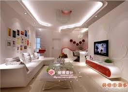 Living Room Ceiling Design by Living Room Enchanting Ceiling Living Room Ceiling Design Hall