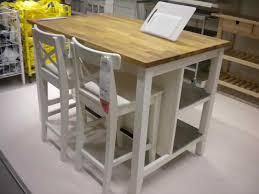 ikea hack kitchen island deductour com