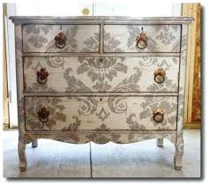 painted furniture painted furniture ideas dresser chalk painted furniture ideas chalk