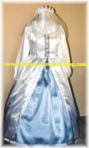 renaissance wedding dresses bridal gowns plus size and size wedding dresses plus