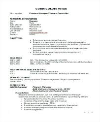 accountant resume templates australia zoo videos group finance director resume college graduate resume exles