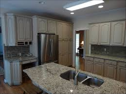Black Corian Countertop Corian Countertops Cost Best Kitchen Countertops For The Money
