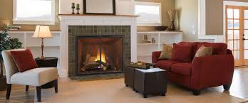 edmonton u0027s premier fireplace supplier fireplaces by weiss johnson