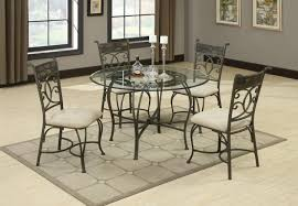 Small Round Dining Room Table Kitchen Design Magnificent Large Dining Room Table Breakfast