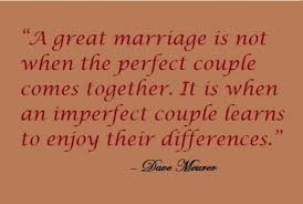 wedding wishes email one year wedding anniversary messages and quotes hubpages