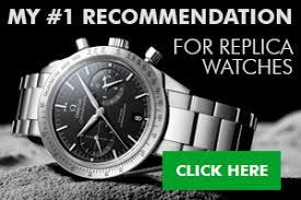 replica for sale uk best breitling replica watches best replica watches uk audemars