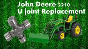 john deere 2210 for sale the best deer 2017