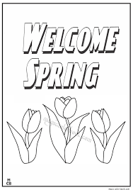 coloring pages 56 additional coloring books