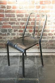 Distressed Bistro Chair 65 Best Bistro V Images On Pinterest Outdoor Furniture Dining