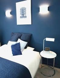 deco bleu marine misez sur une dacco bleu foncac decoration