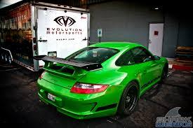 porsche 911 gt3 modified sharkwerks 500hp 3 9l porsche 911 gt3 rs naturally aspirated