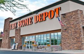home depot black friday growth chart home depot growing without new stores report hd investopedia