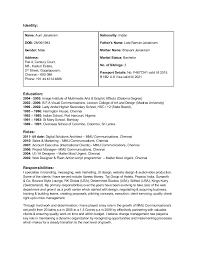Automatic Resume Builder Popular Phd Dissertation Methodology Thesis Statement Builder For