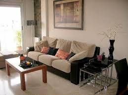 siete maneras de prepararse para muebles de salon ikea amueblar desde cero decoración