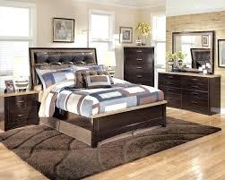 Storage Bed Sets King Westlake Storage Bed Bedroom Set Bedroom Furniture Bedroom Dresser