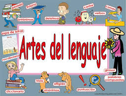 The Learning Patio 43 Best Teacher Tools Anchor Charts Centers Labels Images On