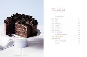 cake rachel allen 8601300022420 amazon com books