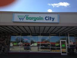 bargain city store in west bend wi bargain city