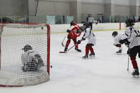 thanksgiving hockey tournaments pineville turkey cup youth hockey tournament