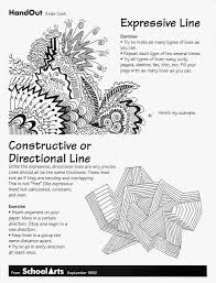 146 best worksheets and coloring images on pinterest art