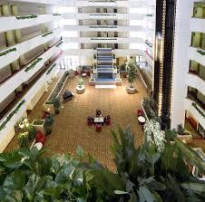 Montana business traveller images Radisson hotel billings mt jpg