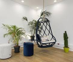 plante bureau les plantes une ressource verte avec des vertus au bureau