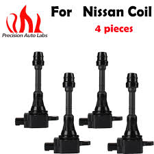 nissan altima for sale vancouver bc 4 ignition coil for nissan sentra x trail t30 primera altima 4 cyl