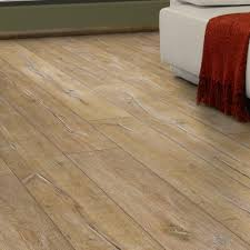 12 Mil Laminate Flooring Kronotex Mammut Tower Oak 12 Mm Thick X 7 3 8 In Wide X 72 5 8 In