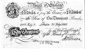 Fancy Word For Cashier Tag Bery The Fourth Garrideb Numismatics Of Sherlock Holmes