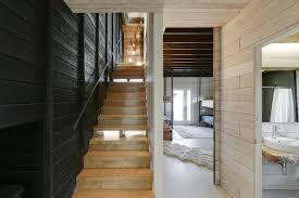510 cabin a modern family getaway by hunter leggitt studio