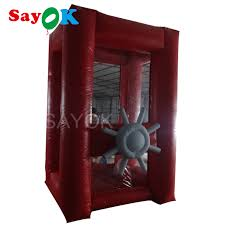 photo booth machine buy booth machine and get free shipping on aliexpress
