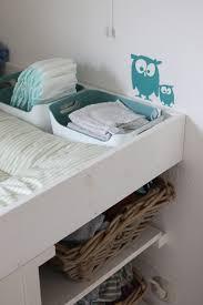 Baby Zimmer Deko Junge Kinderzimmer Wickeltisch Kinderzimmer Pinterest Wickeltisch