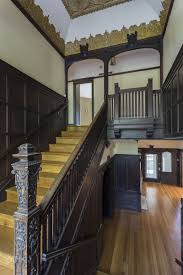 grand stone home in chestnut hill from 1890 asks 995k myphillycondo